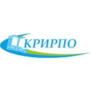 https://medical42.ru/images/banners/krirpo.png