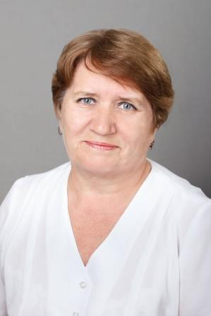 диетология повышение квалификации москва